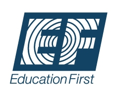 education first autobus